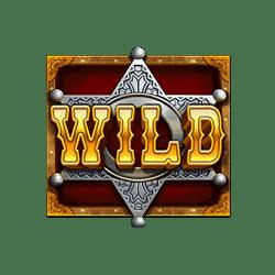 Wild-Cowboys-Gold-min