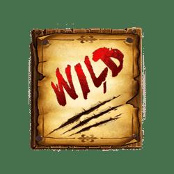 Wild-Curse-of-the-Werewolf-Megaways-min