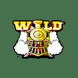 Wild-Gold-Train-min
