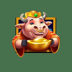 Wild-Golden-Ox-min