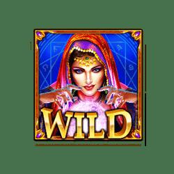 Wild-Madame-Destiny-Megaways-min