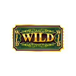 Wild-Piggy-Bank-Bills-min