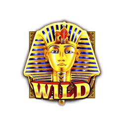 Wild-Queen-of-Gold-min