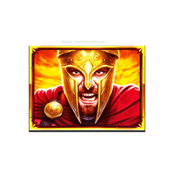 Wild-Spartan-King-min