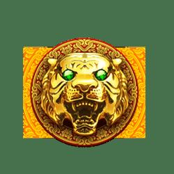 Wild-Temujin-Treasures-min