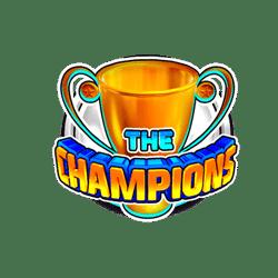 Wild-The-Champions-min