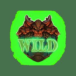 Wild-Voodoo-Magic-min