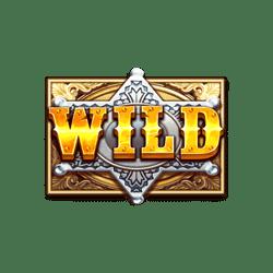 Wild-Wild-West-Gold-min