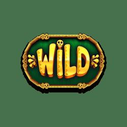 Wild1-Day-of-Dead-min