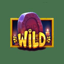 Wild2--Day-of-Dead-min